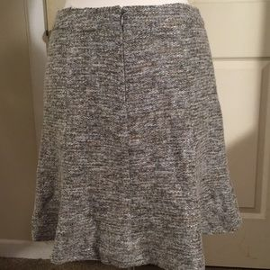 Ann Taylor Skirts - Ann Taylor petite short skirt!